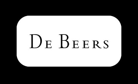 De Beers_banner_logo (1).png