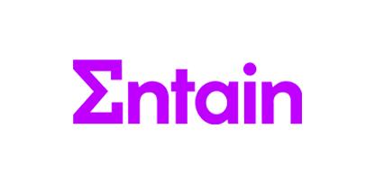 Entain_logo.png