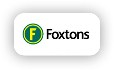 Foxtons_small_logo.png