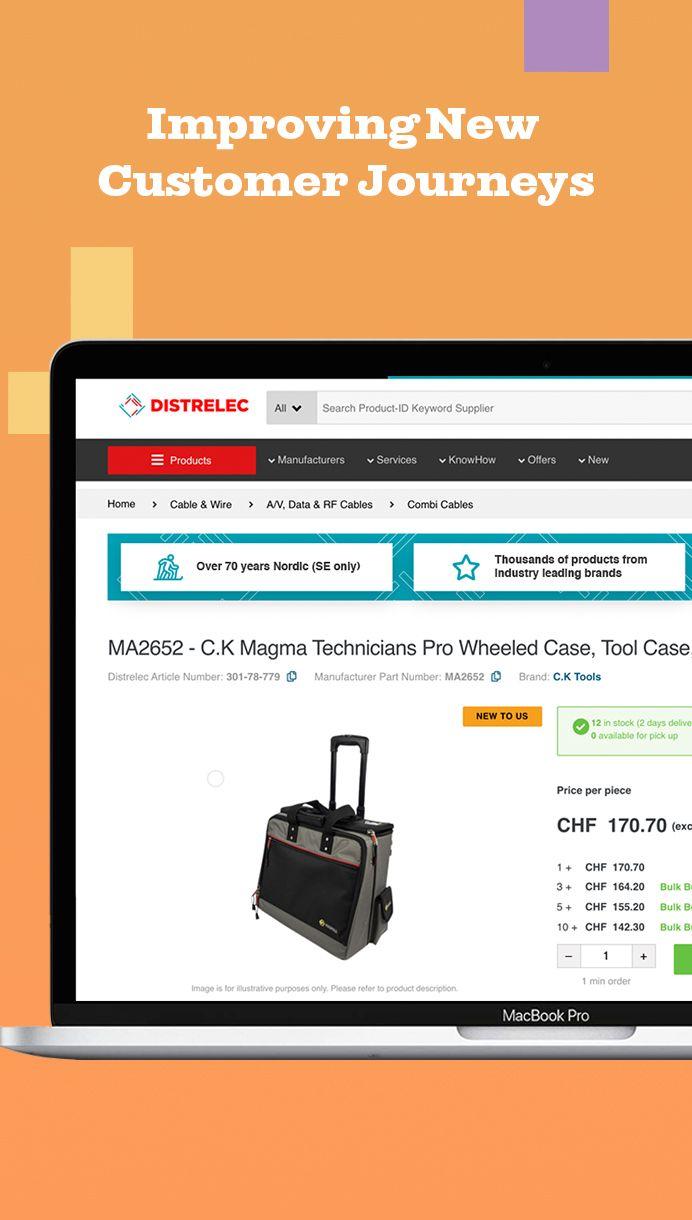 Improving New  Customer Journeys2.jpg