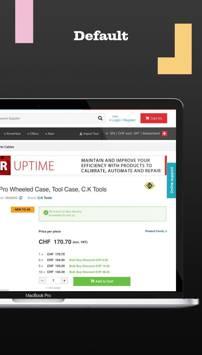 Improving New  Customer Journeys.jpg